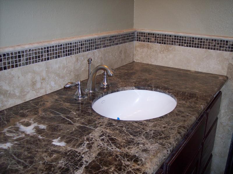 pietra custom tile works