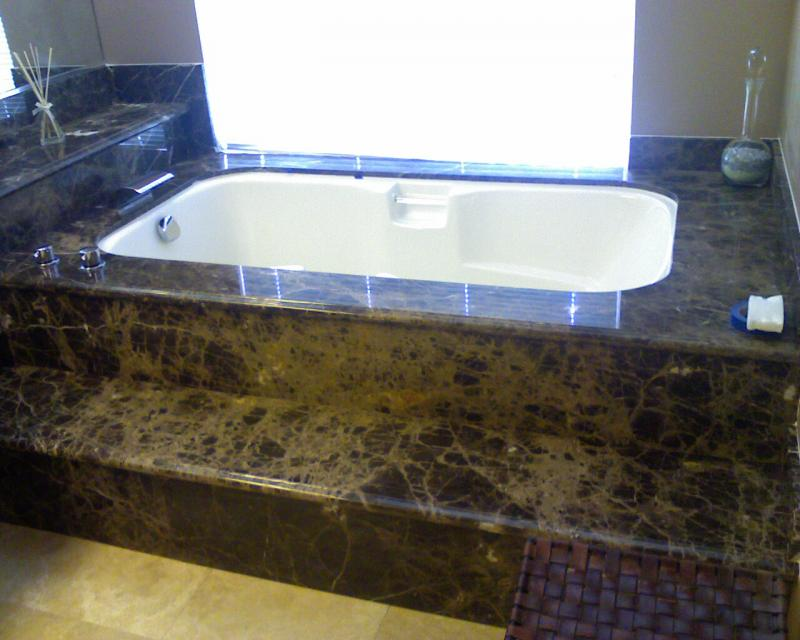 marble fabrication 3